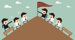 Cultura empresarial: forzosa para sobrevivir a la nueva economía mundial