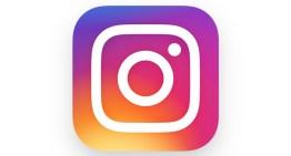 Instagram ya ofrece filtros faciales en sus transmisiones de video