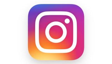 Instagram ya permite compartir hasta 10 fotos o videos al mismo tiempo