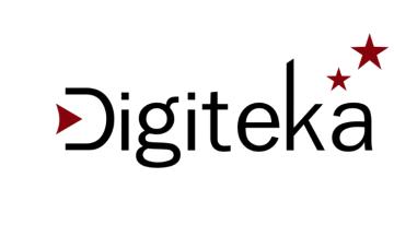 Digiteka presenta su red publicitaria 100% instream, DIGIADS.TV en México