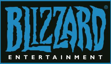 Blizzard Entertainment y Facebook firman acuerdo para transmisión y acceso de contenidos
