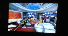 Star Trek tendrá un juego de Realidad Virtual creado por Ubisoft