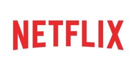 Netflix ofrece un nuevo servicio: historias interactivas para niños