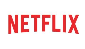 Novedades de Netflix para el mes de Abril de 2017
