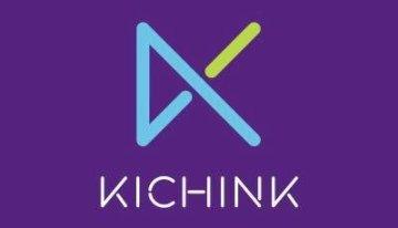 Kichink – La plataforma nacional más grande de comercio electrónico
