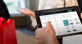 UberCENTRAL, el nuevo servicio para que los negocios paguen los viajes de Uber a sus clientes