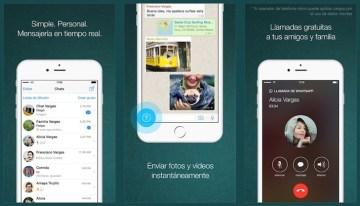 Falla de seguridad en WhatsApp permite acceder a los chats borrados