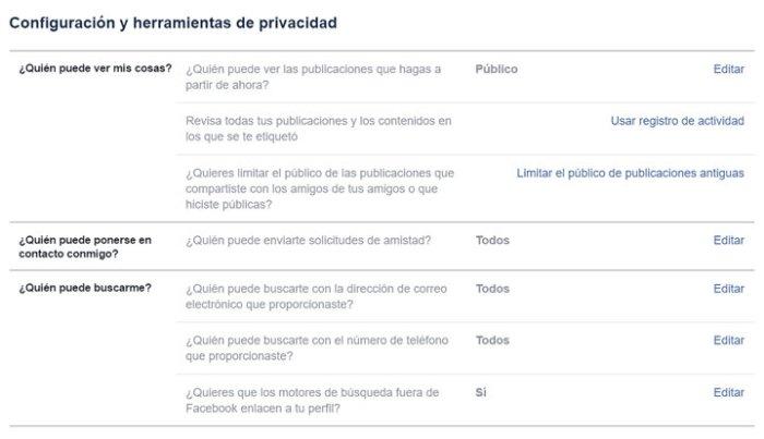 configuracion-y-herramientas-de-privacidad-de-Facebook