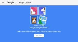 Google Image Labeler, una herramienta que ayuda a Google a organizar mejor las fotografías