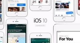iOS 10 tendrá función en el iPhone que advierte de humedad en el puerto de carga