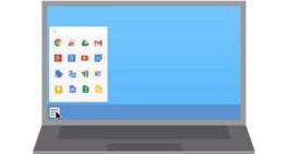 Ya esta disponible la nueva versión de Google Chrome ahora con diseño Material Design