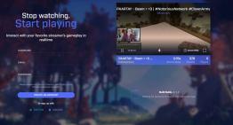 Beam, la plataforma especializada en streaming de videojuegos, ahora pertenece a Microsoft