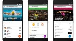 Google ofrece nuevas herramientas para seguir los Juegos Olimpicos