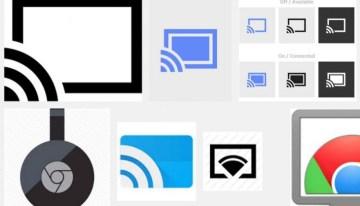 FlowCast, aplicación desarrollada en código abierto para enviar videos a ChromeCast