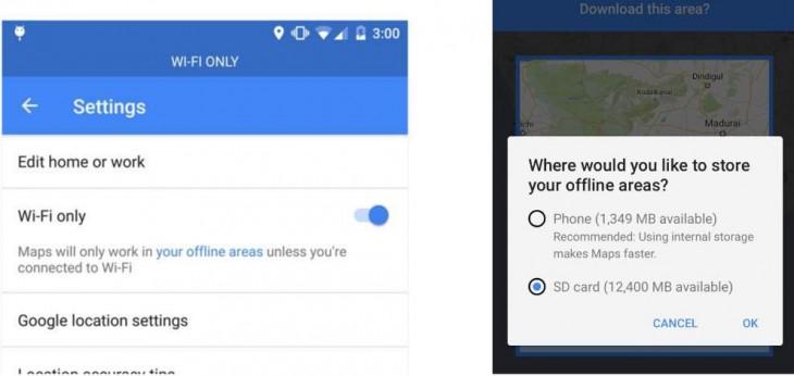google-maps-sd