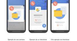 Google le dice adiós a las palabras clave en favor de la inteligencia artificial