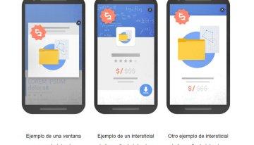Google anuncia el retiro de Google Talk