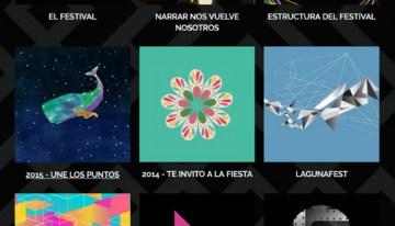 Quinta Edición de El Festival de Animación, Videojuegos y Cómic