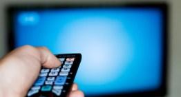 Encuesta Nacional de Consumo de Contenidos Audiovisuales 2015 del IFT