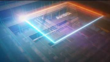AMD presenta la séptima generación de procesadores para equipos de escritorio