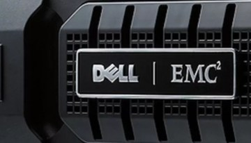 Historic Dell and EMC Merger Complete; Forms World's Largest Privately-Controlled Tech Company