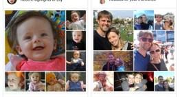Google Fotos ya permite crear animaciones sin tener conexión a Internet