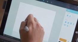 Microsoft Paint tendrá una importante actualización