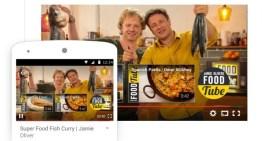 Pantallas Finales, ka nueva forma de generar otras interacciones al final de cada video en YouTube