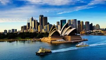 Quack Study: Estudia en diferentes universidades, colegios e instituciones educativas en Australia