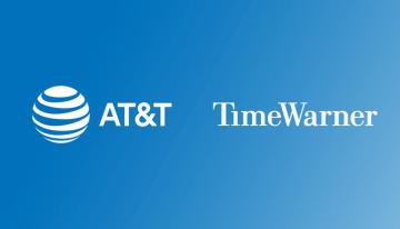 AT&T adquiere Time Warner por 85,400 millones de dólares