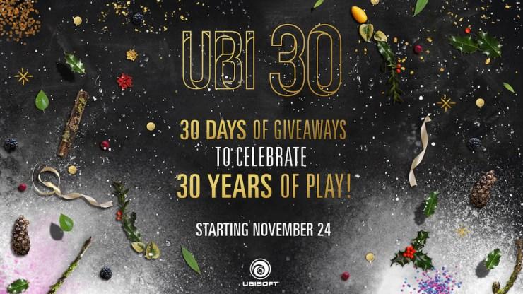 ubi30_announcement