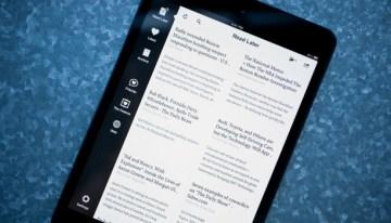 Tips y Trucos: ¿Qué debe contener un Calendario Editorial para un Blog?