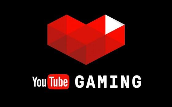 youtube-gaming2