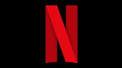 Estrenos en Netflix para el mes de Junio de 2017