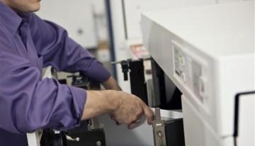 Cómo prolongar la vida de tu equipo de impresión o multifuncional