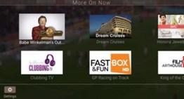 BitTorrent Live estrena presencia en dispositivo basados en iOS