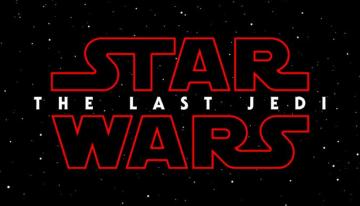 El episodio VIII de Star Wars se llamará The Last Jedi