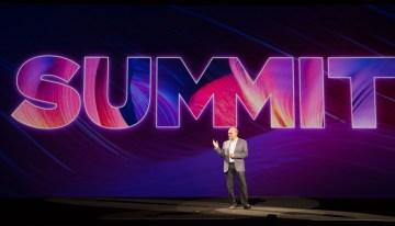 Adobe redefine la experiencia del cliente en Adobe Summit 2017