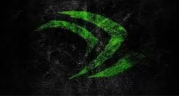 NVIDIA presenta nuevo driver con soporte para DirectX 12