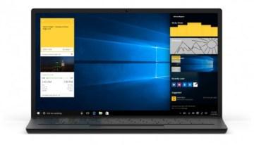 Microsoft corrigió una de las mayores fallas de seguridad de Windows