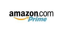 Amazon Prime llega a México, ofreciendoenvíos gratuitos ilimitados y acceso a Prime Video