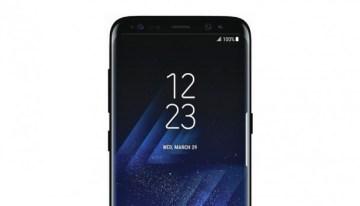 Filtran el precio del Samsung Galaxy S8 y S8+