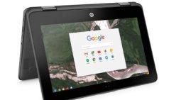 Google presenta el nuevo diseño de Noticias