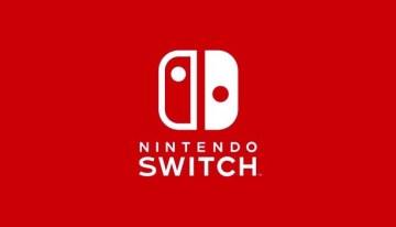 En menos de dos semanas se han vendido 1.5 millones de consolas Nintendo Switch