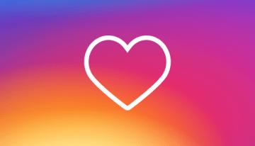 Instagram lanza dos nuevas herramientas basadas en inteligencia artificial para filtrar comentarios ofensivos y de spam