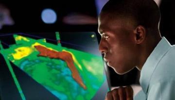 Intel trabaja y acelera la evolución hacia la red 5G #MWC2017