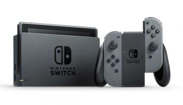 E3 2017: Las novedades del Nintendo Spotlight