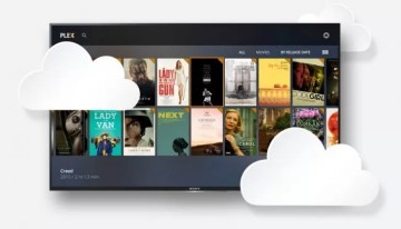 Plex Cloud, nuevo servicio para almacenar nuestras películas en servicios en la nube