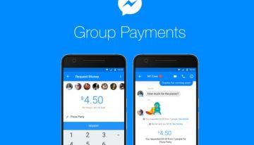 Facebook agrega una nueva función para evitar el spam en los grupos