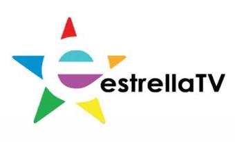 Estrella TV Ahora Disponible en Dispositivos deStreamingde Roku en México